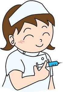 プラセンタ注射の料金を考える際に覚えておきたい2つのこと