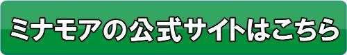 ミナモア公式サイト